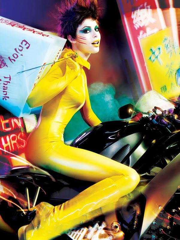 ShockBlast-Maybelline-Calendar-2012-17-663130.jpg