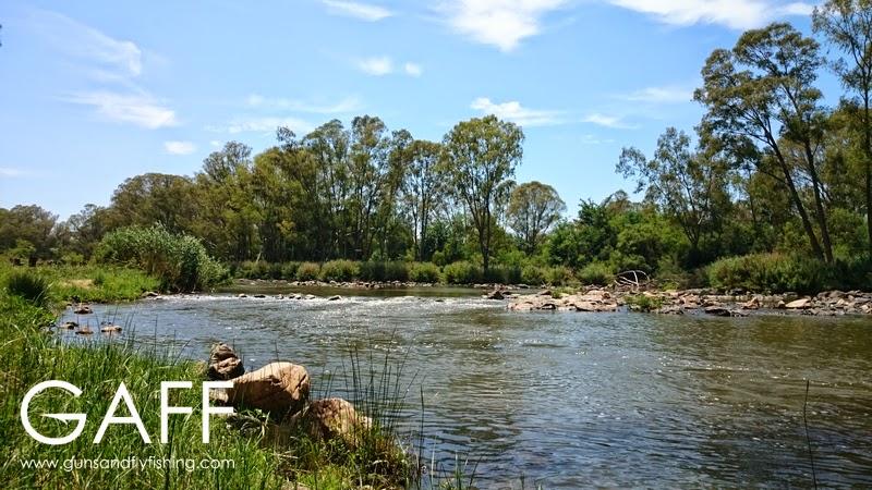 Vaal River.jpg