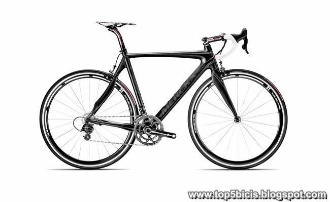 Eddy Merckx EMX-5 2013 (2)
