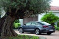 VW-CC-17
