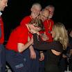 Kujppelcontest Moellenbeck 17.03.2012 158.jpg