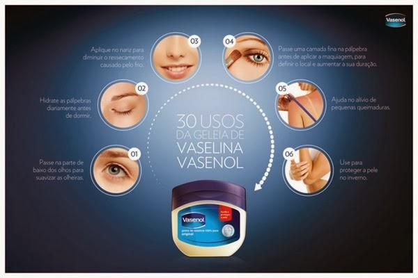 vasenol 2