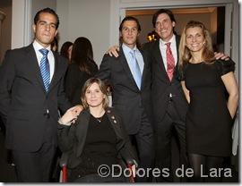 ©Dolores de Lara (110)