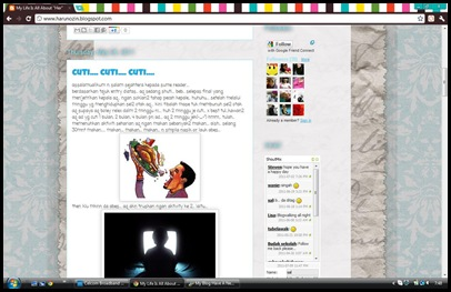 blog new look4