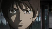 [HorribleSubs] Oda Nobuna no Yabou - 01 [720p].mkv_snapshot_20.39_[2012.07.08_14.00.29]