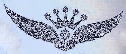 crownwings