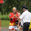20090802 neplachovice 294.jpg