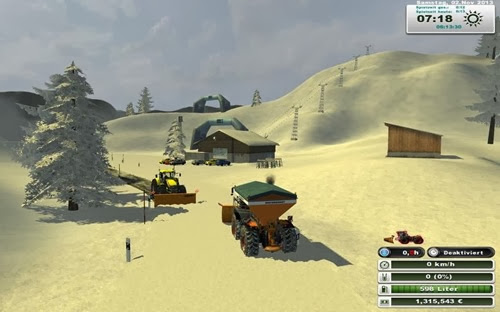 winter-valley-map-snow-edition-farming-simulator-2013