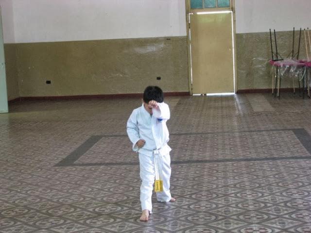 Visita y clase May 2009 -019.jpg