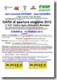 gara AZZURRA Bologna-15-01-2012_01