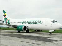 FIRS sues Jimoh Ibrahim, Air Nigeria, for forgery, N5 billion unpaid tax