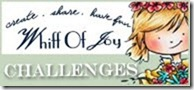 WoJChallengeBlog new