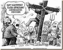 religi-freedom