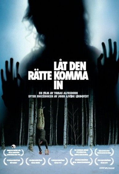 lt-den-rtte-komma-in_141939498