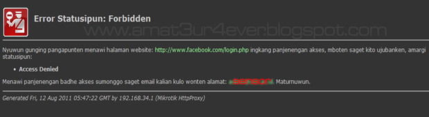 situs diblok