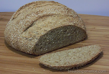 floating-sesame-loaf 041