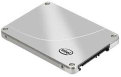 Intel320