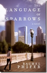 The-Language-of-Sparrows-front-cover final
