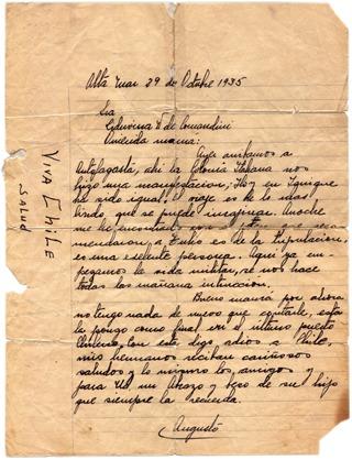 carta-soldado-chileno