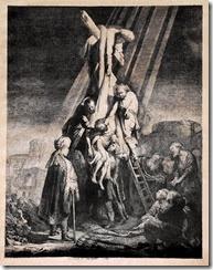 rembrandt3190