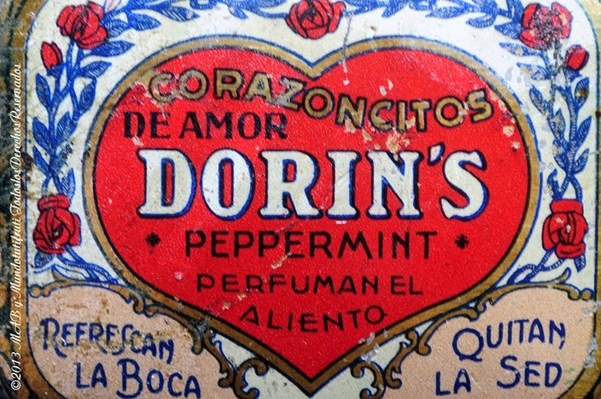 Dorins