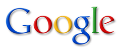 13-google8
