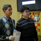 kalinichenko14_24.jpg