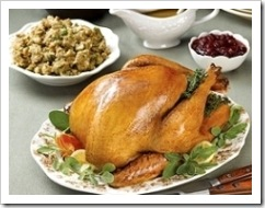 giant_turkey_thanksgiving_dinner