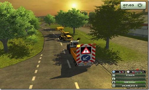 pericolo-mod-farming-simulator2013