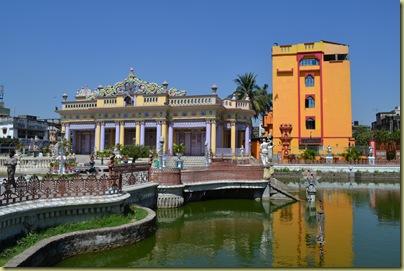 Jain temple-007