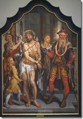 ecce-homo-central-panel-1560