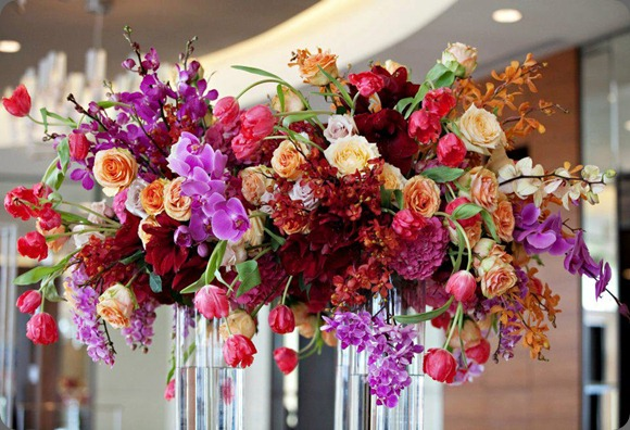 418570_10150835646473868_1570012586_n  romance of flowers