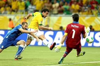 Fred-Italia-Brasil-Foto-FerreiraLANCEPress_LANIMA20130622_0147_50