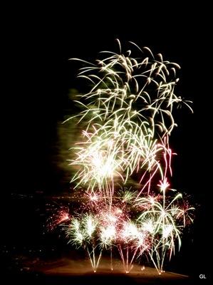 feu artifice havre 2011-21