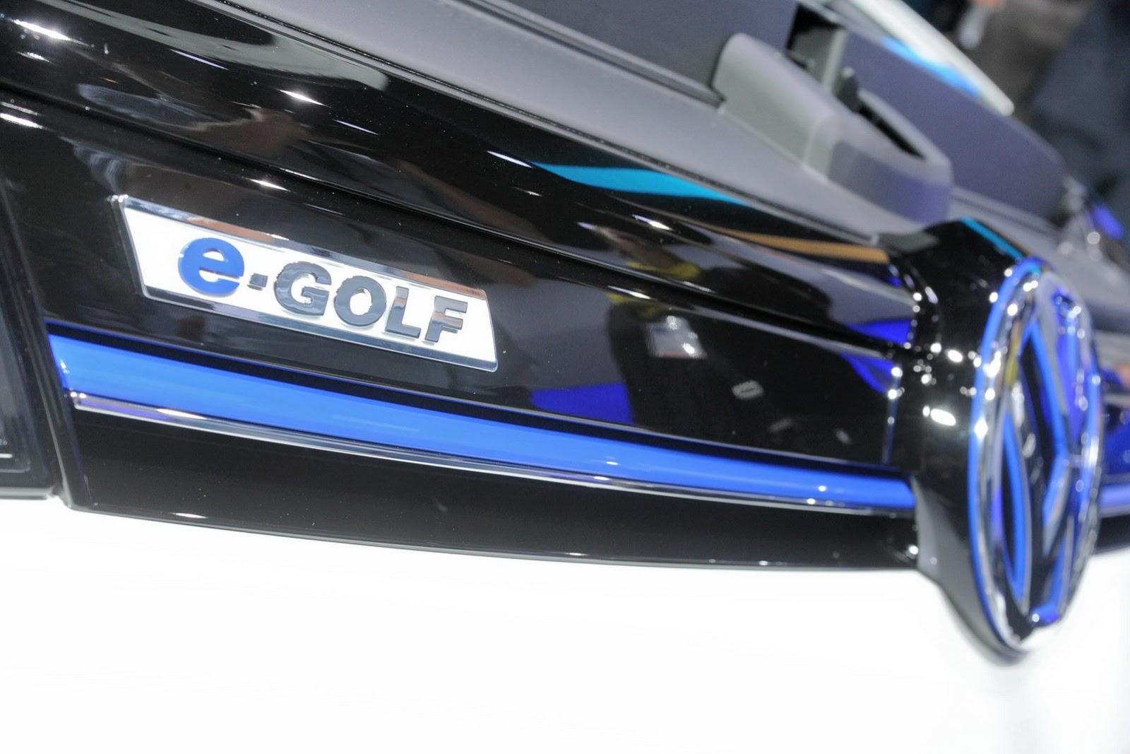 VW-e-Golf-5%25255B2%25255D
