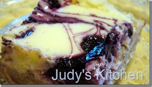 blueberry swirl bars (4)_thumb[3]