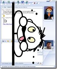 msn_messenger7_21