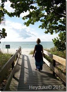 Bonita Beach 002