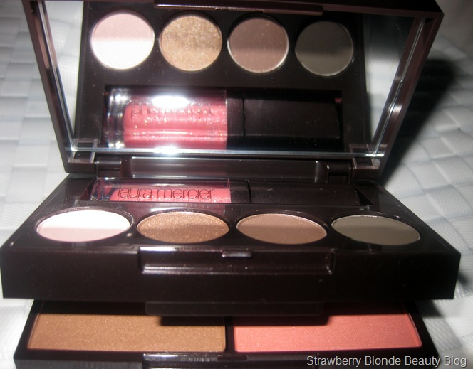 Laura-Mercier-Colour-to-go-warm-neutrals-swatches-pics-review