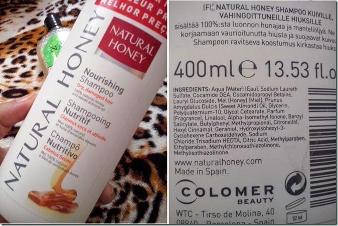 2 Shampoos : 1 Tratamento Capilar