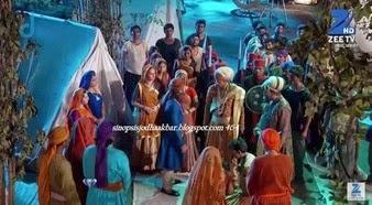 sinopsisjodhaakbar.blogspot.com 464