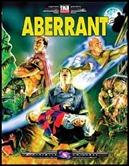 RPG_abberantd20_cover