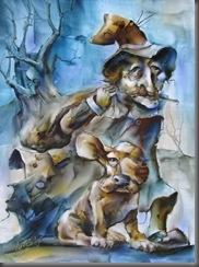 Jozsef Tutto-Portrait-22