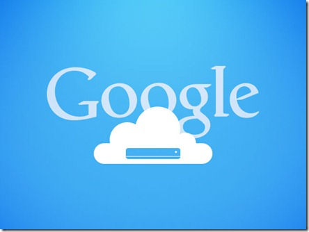 Get 5GB Storage On Google Docs For Free (2)