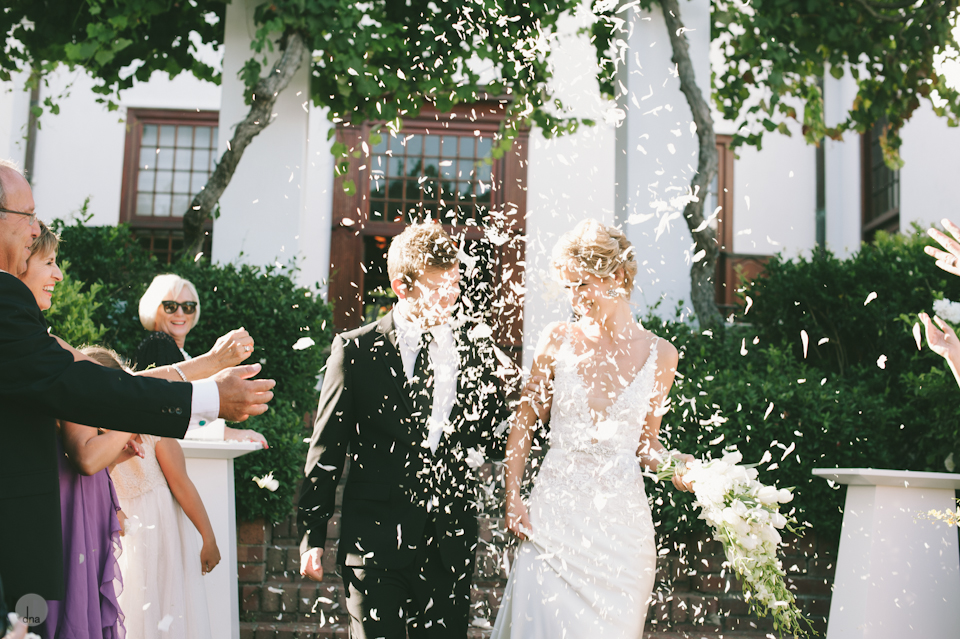 ceremony Chrisli and Matt wedding Vrede en Lust Simondium Franschhoek South Africa shot by dna photographers 248.jpg