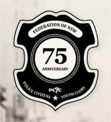 40 logotipos con efecto vintage