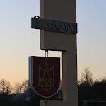 Belorussia (92).jpg