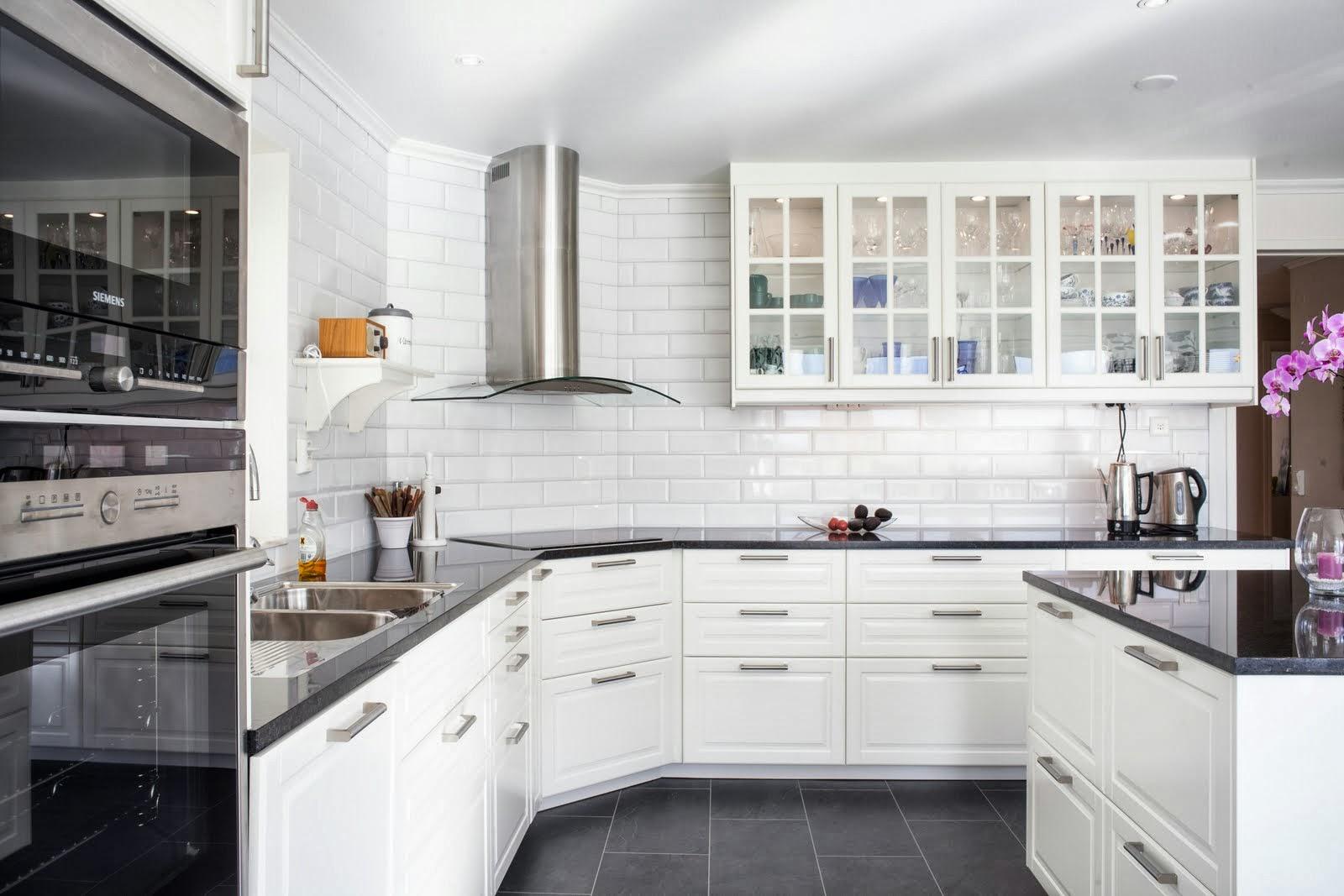 Img 1600 1067 cucina pinterest - Cucina 1000 euro ...