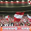 Oesterreich - Tuerkei, 6.9.2011,Ernst-Happel-Stadion, 3.jpg