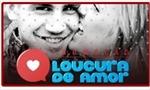 Promocao Loucura de Amor TV Tribuna